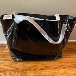 kate spade purse new with tags